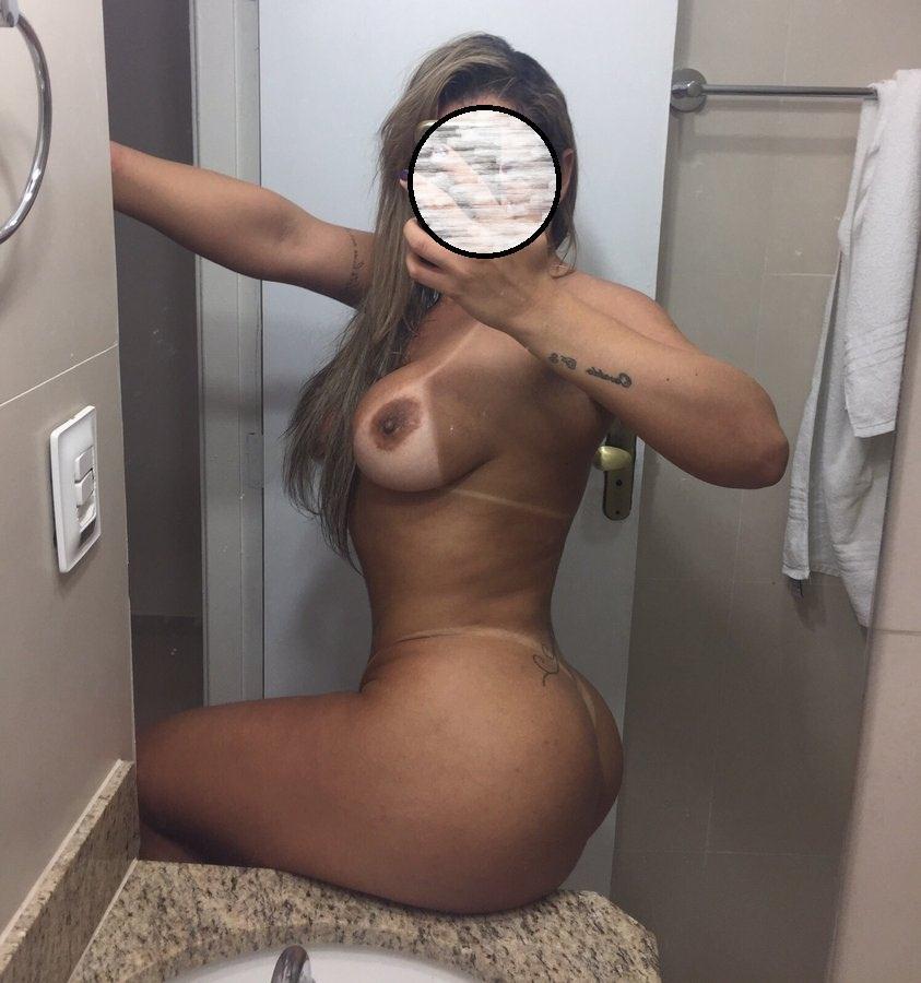 Porno nuda