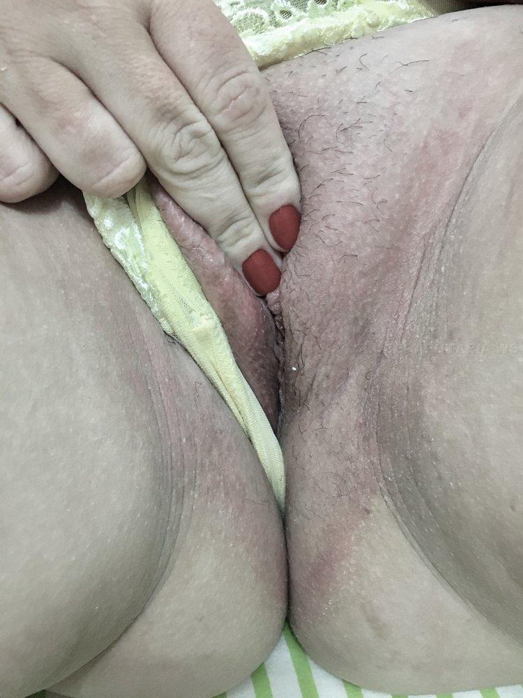 Casal safado tirando fotos caseiras de sexo caiu na net