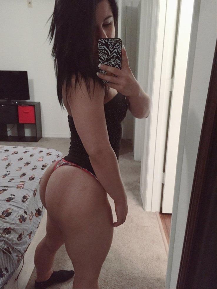 Morena rabuda caiu na net fazendo sexo com namorado