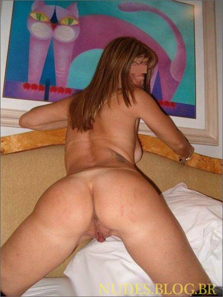 Fotos de sexo da casada safadinha