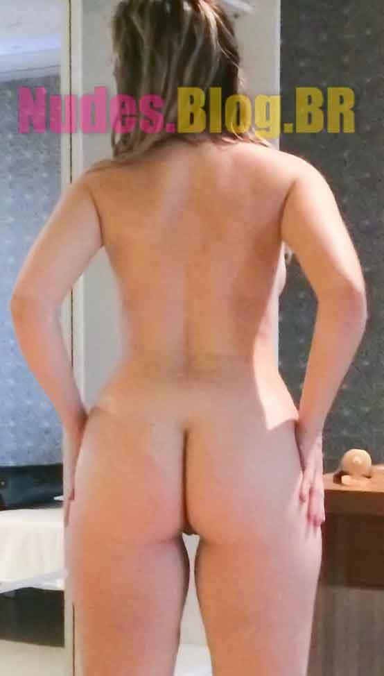 Fotos da esposa gostosa sem calcinha