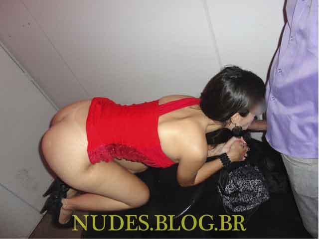 Esposa rabudona na sacanagem amadora