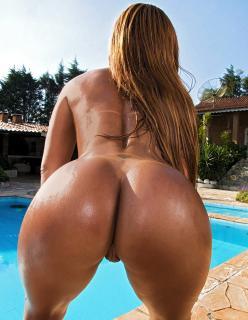 Nude Links: Os links mais quentes da semana #8