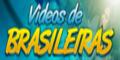 Videos de Brasileiras