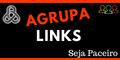 agrupalinks
