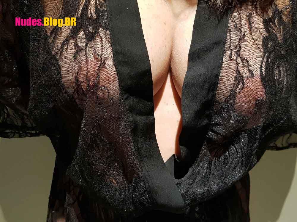 Fotos da esposa boazuda em poses sensuais