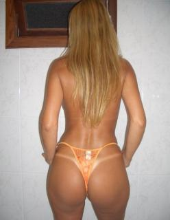 Nude Links :  Os links mais quentes da semana
