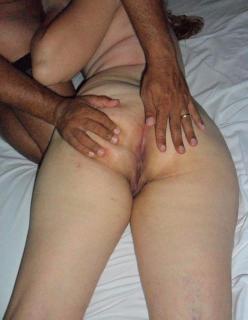 Fotos de sexo com loira gostosa