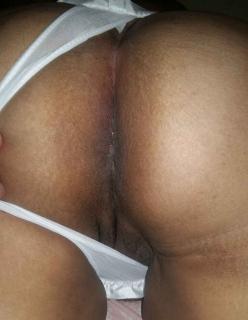 Esposa gordelícia e sua bucetona carnuda